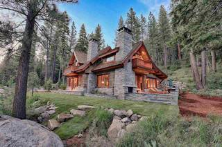 Listing Image 12 for 7260 River Road, Olympic Valley, CA 96146