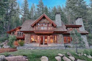 Listing Image 13 for 7260 River Road, Olympic Valley, CA 96146