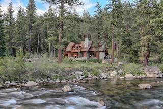 Listing Image 14 for 7260 River Road, Olympic Valley, CA 96146