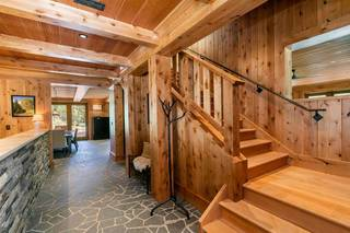 Listing Image 3 for 7260 River Road, Olympic Valley, CA 96146