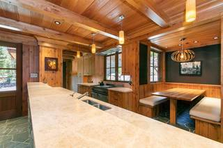 Listing Image 4 for 7260 River Road, Olympic Valley, CA 96146