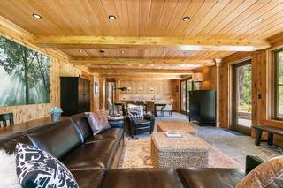 Listing Image 5 for 7260 River Road, Olympic Valley, CA 96146