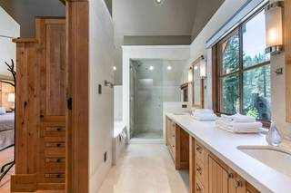 Listing Image 9 for 7260 River Road, Olympic Valley, CA 96146