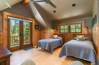 Listing Image 10 for 7260 River Road, Olympic Valley, CA 96146