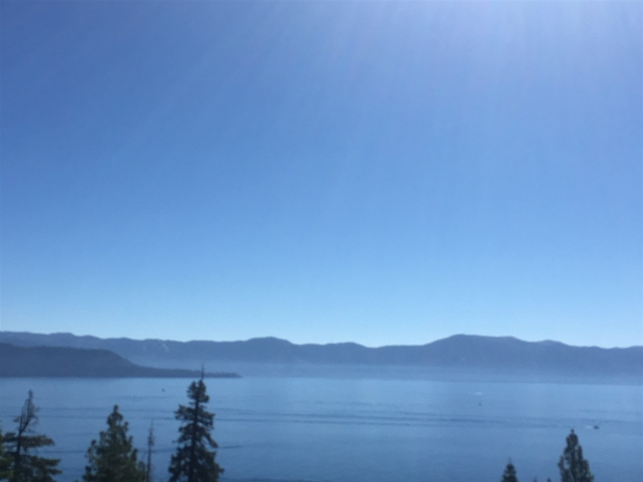 Image for 320 Old County Road, Carnelian Bay, CA 96145