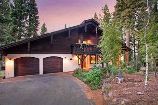 Listing Image 1 for 11047 K T Court, Truckee, CA 96161