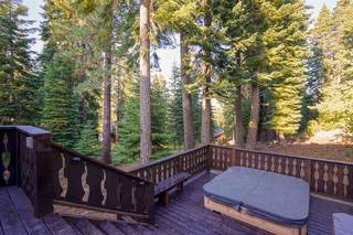 Listing Image 12 for 11047 K T Court, Truckee, CA 96161