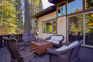 Listing Image 13 for 11047 K T Court, Truckee, CA 96161