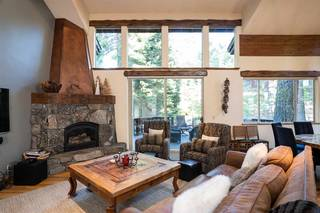 Listing Image 4 for 11047 K T Court, Truckee, CA 96161
