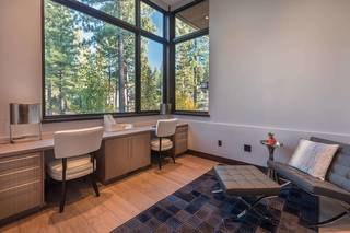 Listing Image 11 for 8324 Kenarden Drive, Truckee, CA 96161
