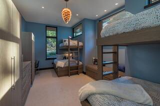 Listing Image 12 for 8324 Kenarden Drive, Truckee, CA 96161