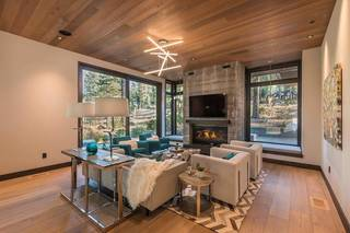 Listing Image 6 for 8324 Kenarden Drive, Truckee, CA 96161