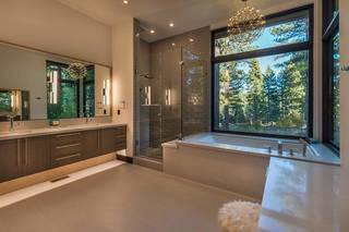 Listing Image 8 for 8324 Kenarden Drive, Truckee, CA 96161