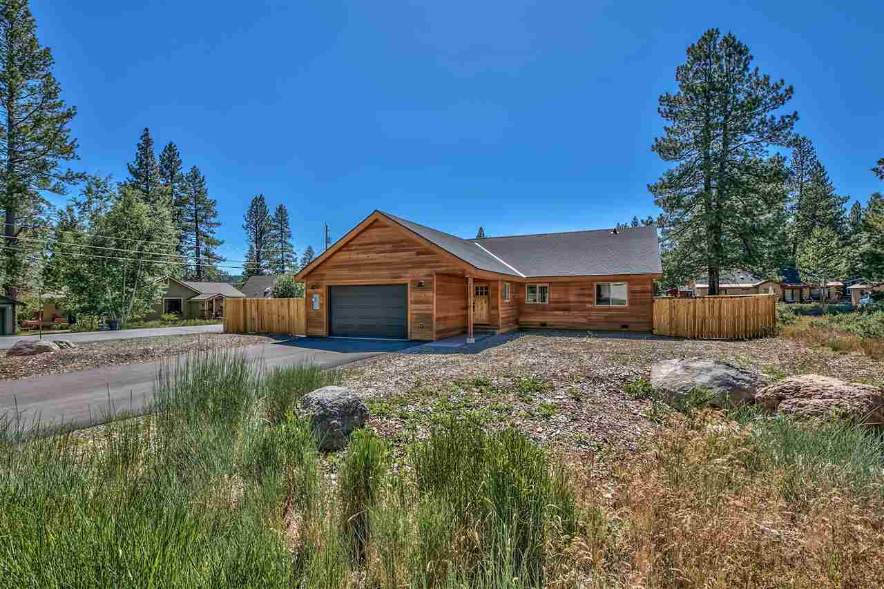 Image for 10132 Evensham Place, Truckee, CA 96161