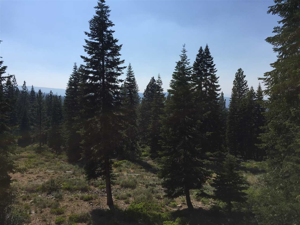 Image for 2775 Cross Cut Court, Truckee, CA 96161