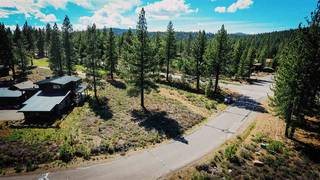 Listing Image 11 for 10971 Ghirard Court, Truckee, CA 96161