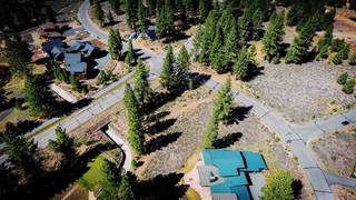 Listing Image 12 for 10971 Ghirard Court, Truckee, CA 96161