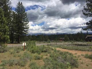 Listing Image 2 for 10971 Ghirard Court, Truckee, CA 96161