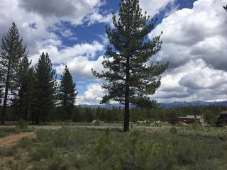 Listing Image 4 for 10971 Ghirard Court, Truckee, CA 96161