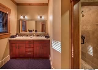 Listing Image 12 for 2326 Overlook Place, Truckee, CA 96161