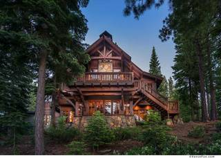 Listing Image 2 for 2326 Overlook Place, Truckee, CA 96161