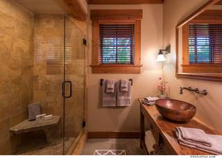 Listing Image 10 for 2326 Overlook Place, Truckee, CA 96161
