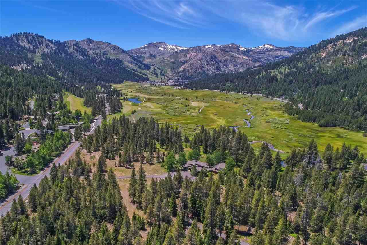 Image for 325 Squaw Valley Road, Squaw Valley, CA 96146