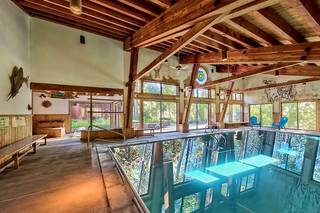 Listing Image 13 for 325 Squaw Valley Road, Squaw Valley, CA 96146
