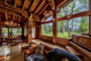 Listing Image 9 for 325 Squaw Valley Road, Squaw Valley, CA 96146
