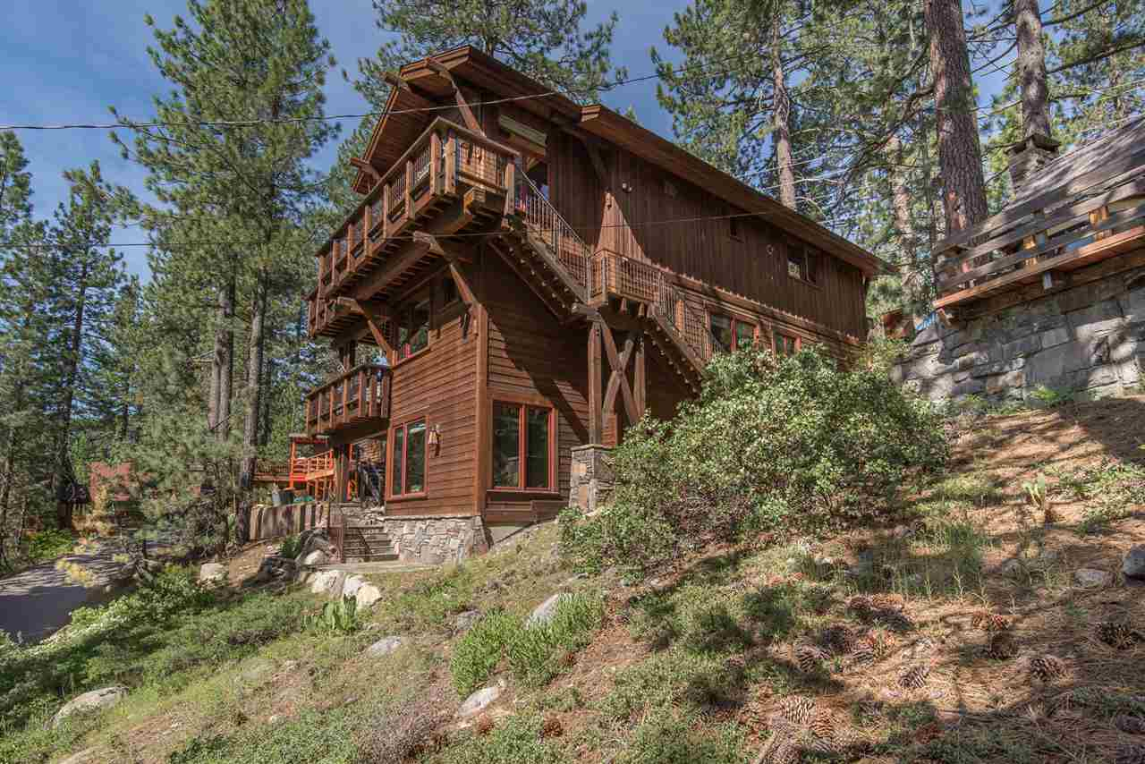 Image for 14228 Donner Avenue, Truckee, CA 96161