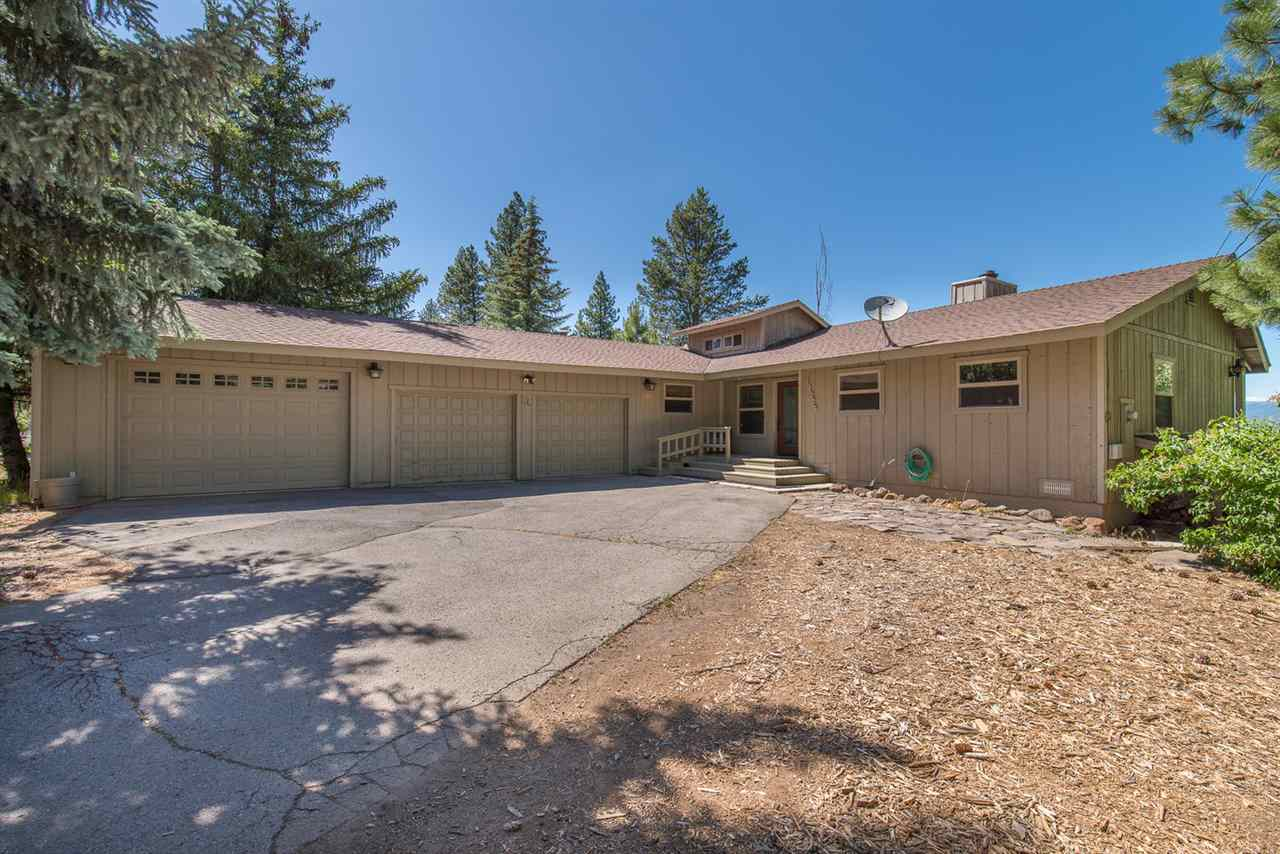 Image for 11279 Huntsman Leap, Truckee, CA 96161