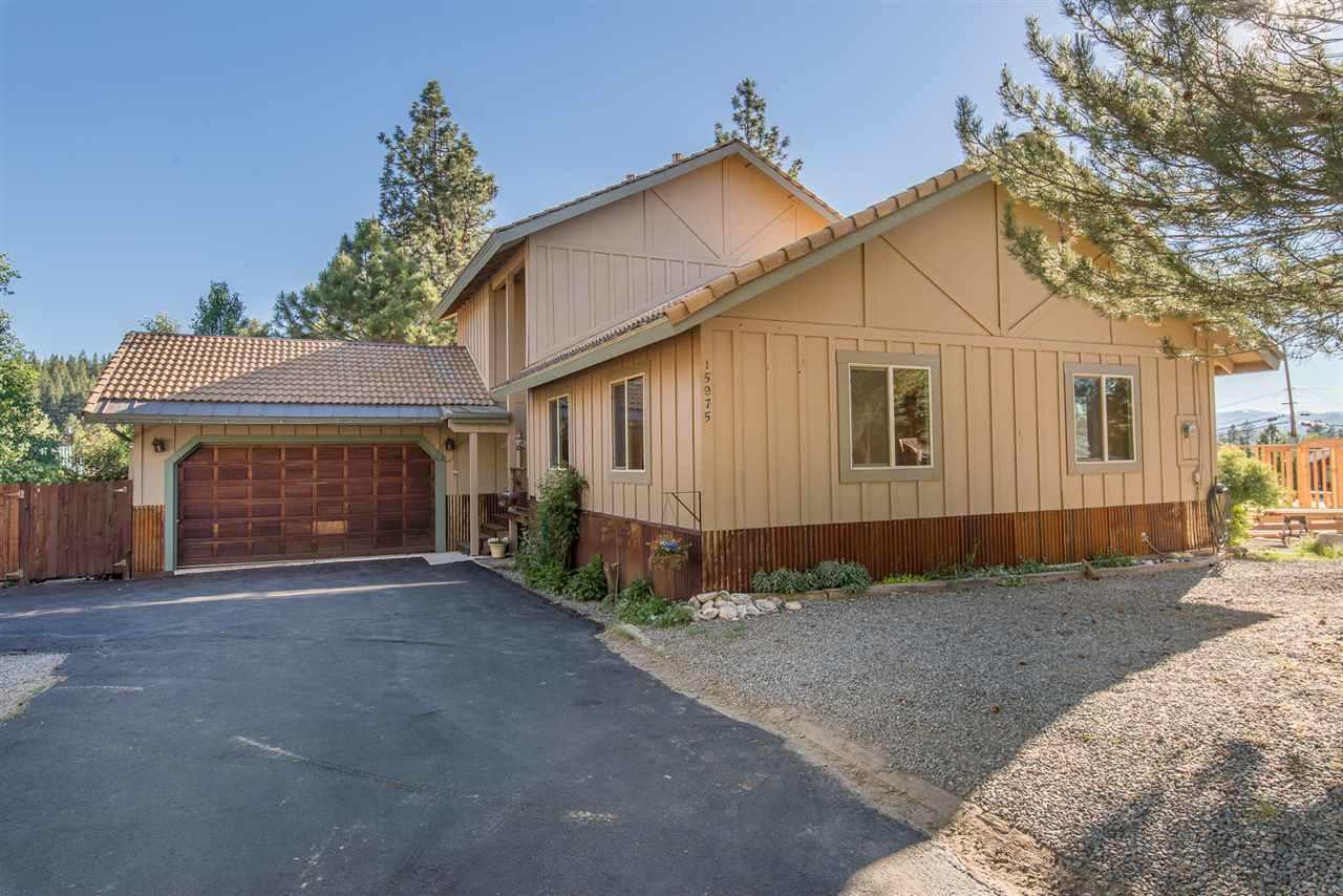 Image for 15975 Canterbury Lane, Truckee, CA 96161