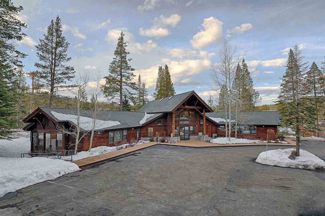 Image for 11382 Northwoods Boulevard, Truckee, CA 96161