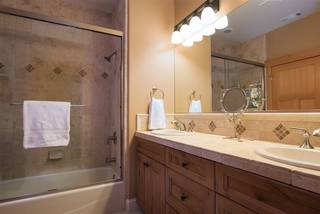Listing Image 11 for 11708 Hope Court, Truckee, CA 96161-3381