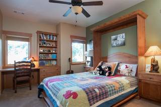 Listing Image 12 for 11708 Hope Court, Truckee, CA 96161-3381