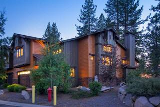 Listing Image 13 for 11708 Hope Court, Truckee, CA 96161-3381