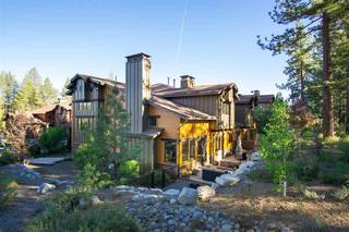 Listing Image 14 for 11708 Hope Court, Truckee, CA 96161-3381