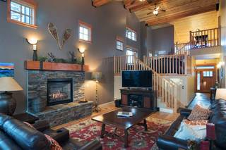 Listing Image 2 for 11708 Hope Court, Truckee, CA 96161-3381