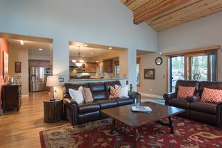 Listing Image 3 for 11708 Hope Court, Truckee, CA 96161-3381