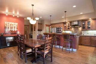 Listing Image 4 for 11708 Hope Court, Truckee, CA 96161-3381