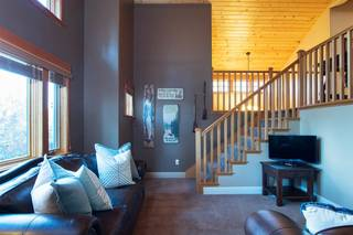 Listing Image 5 for 11708 Hope Court, Truckee, CA 96161-3381