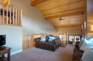 Listing Image 6 for 11708 Hope Court, Truckee, CA 96161-3381