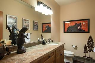 Listing Image 7 for 11708 Hope Court, Truckee, CA 96161-3381