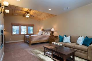 Listing Image 8 for 11708 Hope Court, Truckee, CA 96161-3381