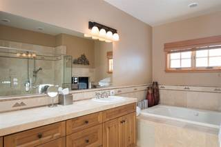 Listing Image 9 for 11708 Hope Court, Truckee, CA 96161-3381