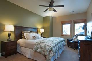Listing Image 10 for 11708 Hope Court, Truckee, CA 96161-3381