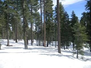 Listing Image 11 for 0 Old County Road, Tahoe City, CA 96145