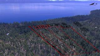 Listing Image 13 for 0 Old County Road, Tahoe City, CA 96145