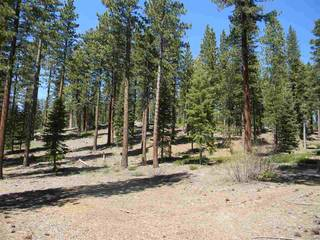 Listing Image 2 for 0 Old County Road, Tahoe City, CA 96145