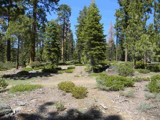 Listing Image 4 for 0 Old County Road, Tahoe City, CA 96145